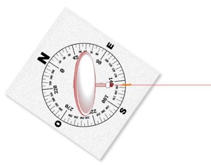 ¿Cómo orientar tu antena parabólica a los satélites Astra 23.5º y Astra 19.2º?