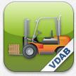 VDAB App
