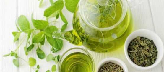 When it comes to drinking Herbal Tea while pregnant, the rule of thumb is to err on the side of caution. And so, the question begs: is Peppermint Tea safe during pregnancy? Several studies show that it doesn't harm the mother or baby. However, you should still avoid drinking large quantities of it, perhaps even limiting consumption to 1-2 cups daily. While there is, admittedly, an element of risk, there is also research indicating that Peppermint Tea can support expecting mothers. Namely, the fact that it can alleviate nausea and vomiting means that it can also combat morning sickness. If you have any concerns, though, please speak to a doctor, nurse or midwife before having Peppermint Tea during pregnancy.