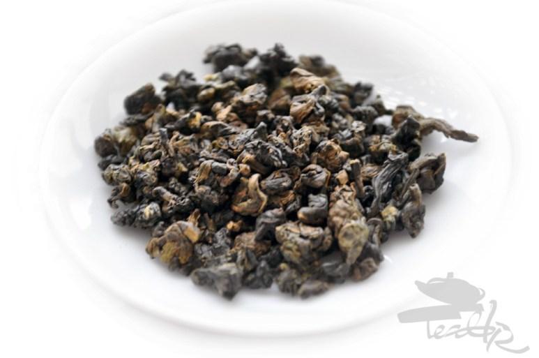 Image result for gaba tea