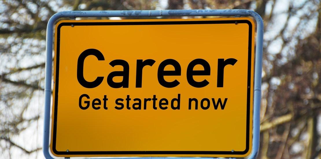 Career Development Course
