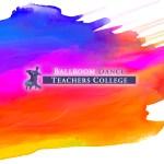BDTC Curriculum