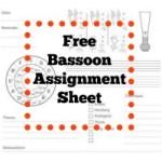 assignment sheet jpg small