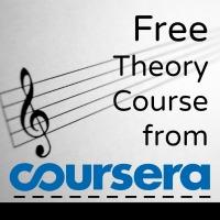 coursera theory course