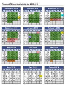 2015-2016 calendar small_1