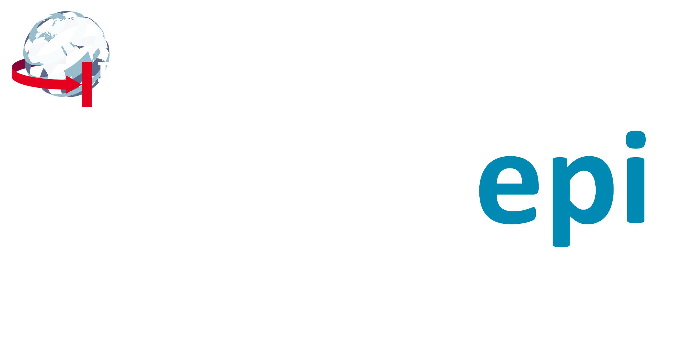 Teachepi A Website For Learning And Teaching Epidemiology