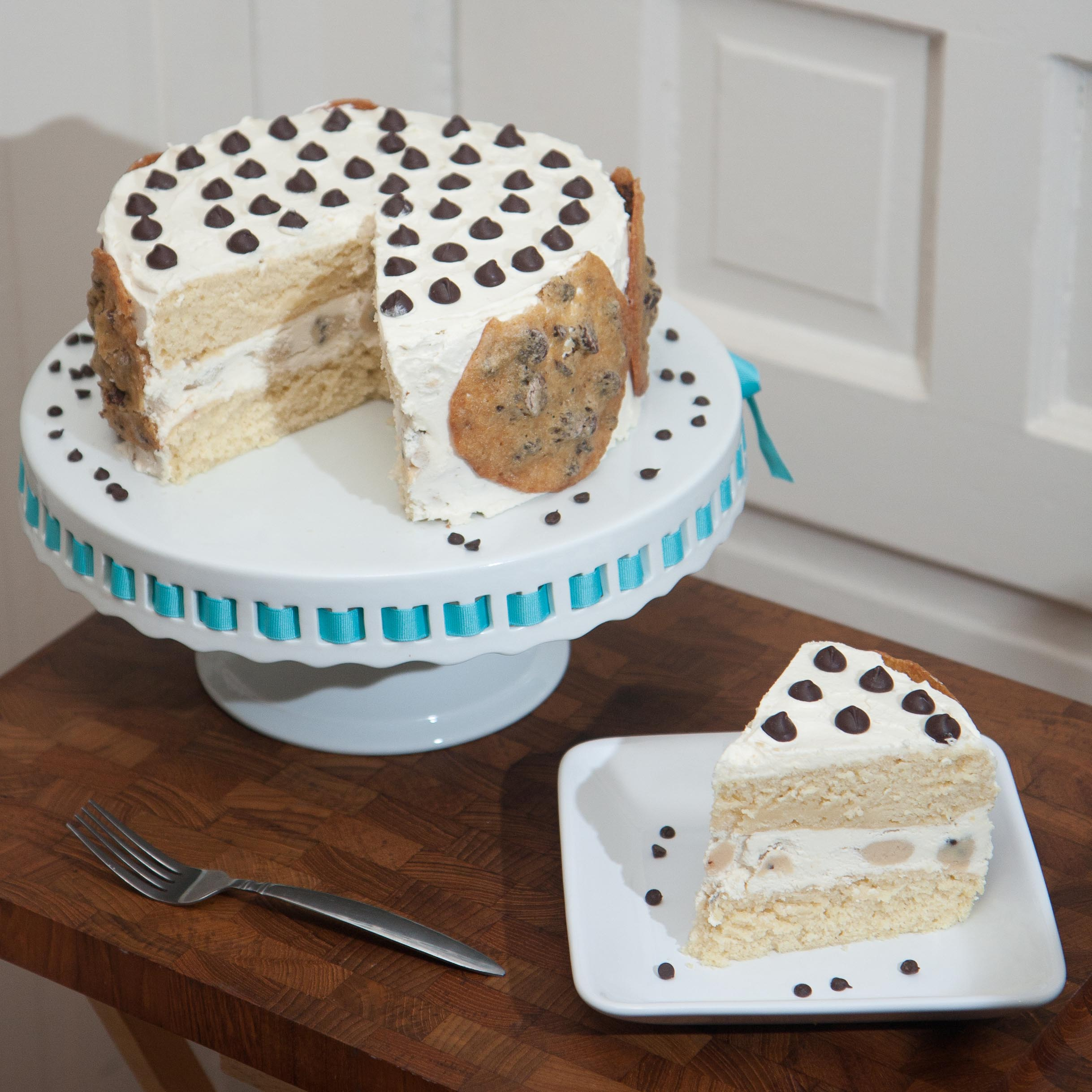 chocolate chip cookie dough cake chocolate chip cookie dough cake 2853