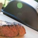 steak n grill