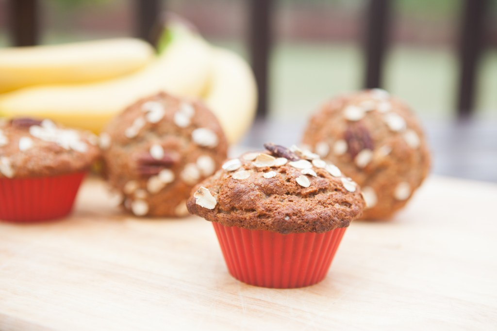 banana-oat-muffins-teacher-chef-2-of-6