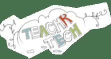teacher tech teach english in korea recruiters