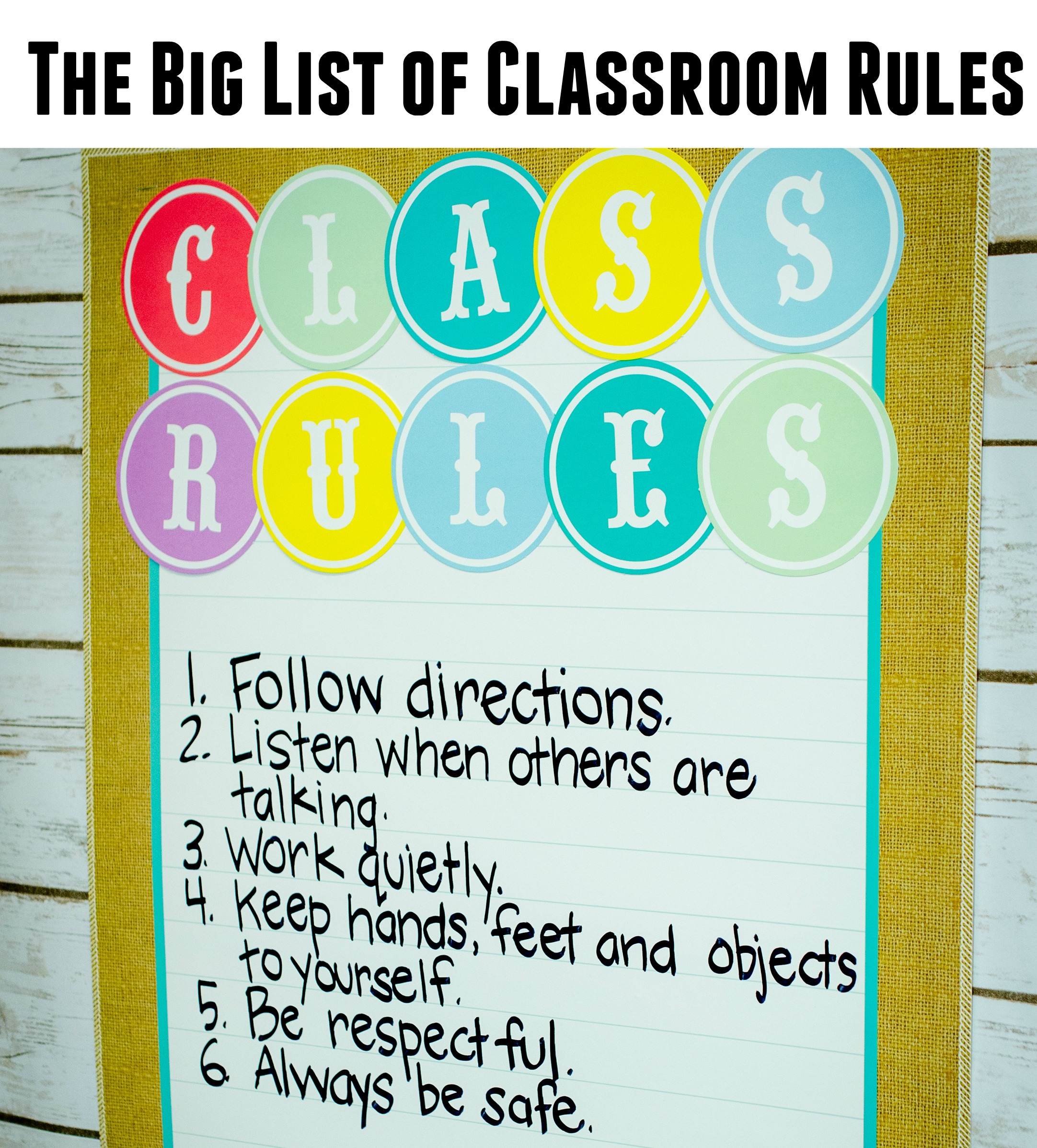 Best Of Back To School Starting The Year Worksheet For