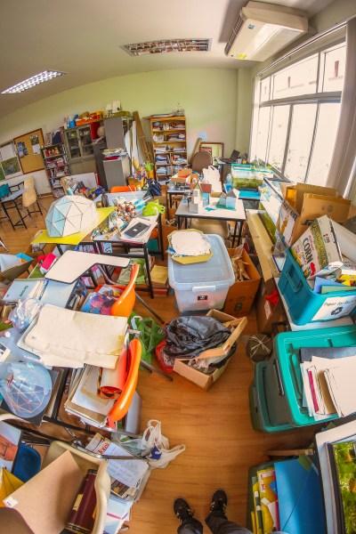4 classbuilding classroom remake