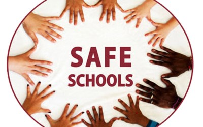 How to create a safe learning environment