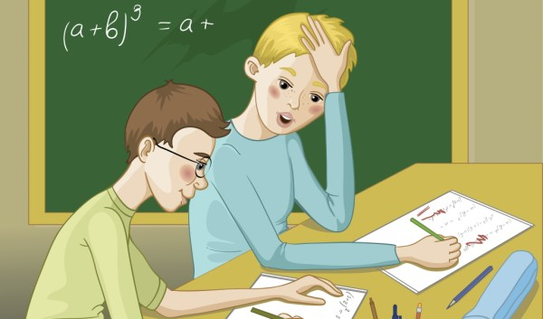 Teaching-mixed-ability-classes-2