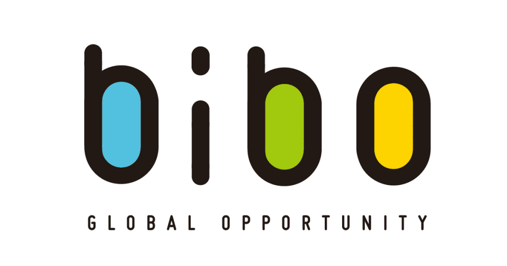 Bibo Global Opportunity