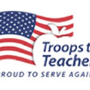 Become a Teacher, TeacherReady Online Teacher Certification, Troops to Teachers