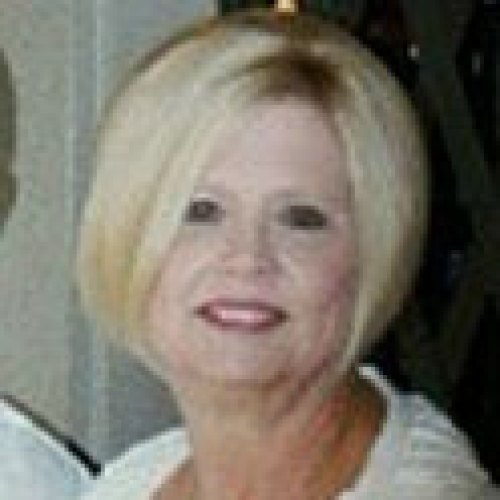 Jan Palmer Cudd, MA
