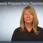 TeacherReady Prepares New Teachers