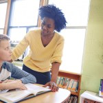 flexible field work for teachers
