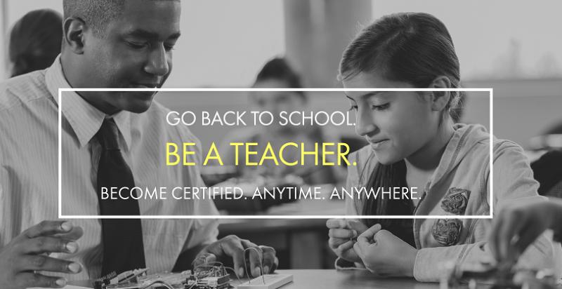 Become a Teacher-01-01-01