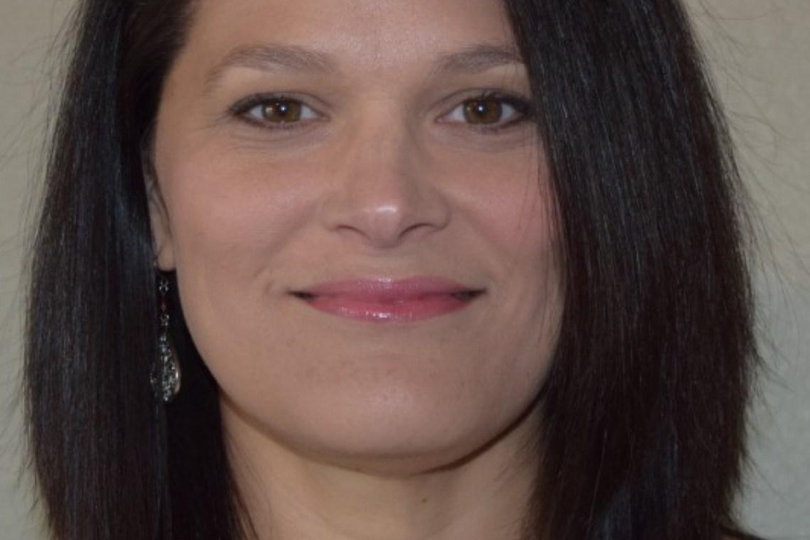 Jennifer Cardwell