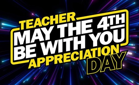 Teacher Appreciation Day At NewBo City Market! | The Teacher Store