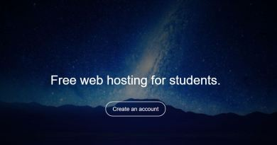 Image of gwiddle free web hosting sign up