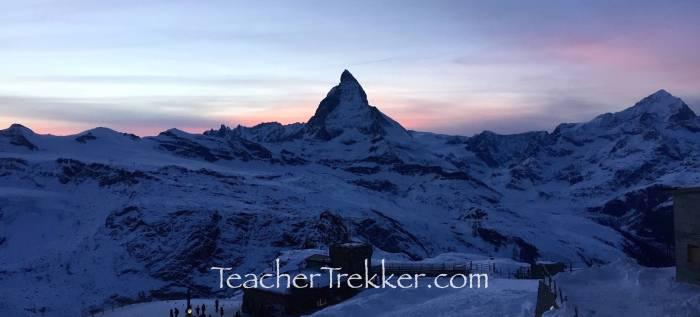 Zermatt-Crop1