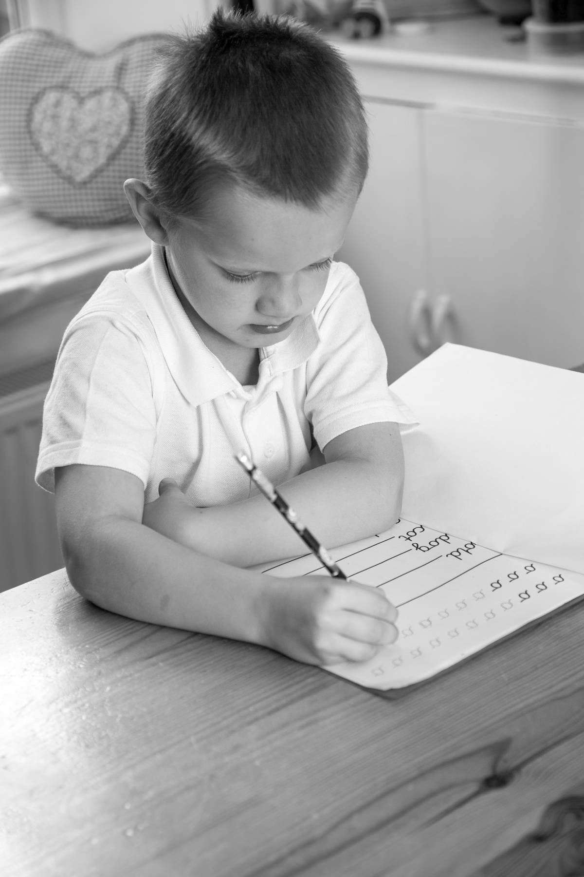 Help Parents Deal With Homework Advice For Teachers Grades 3 8