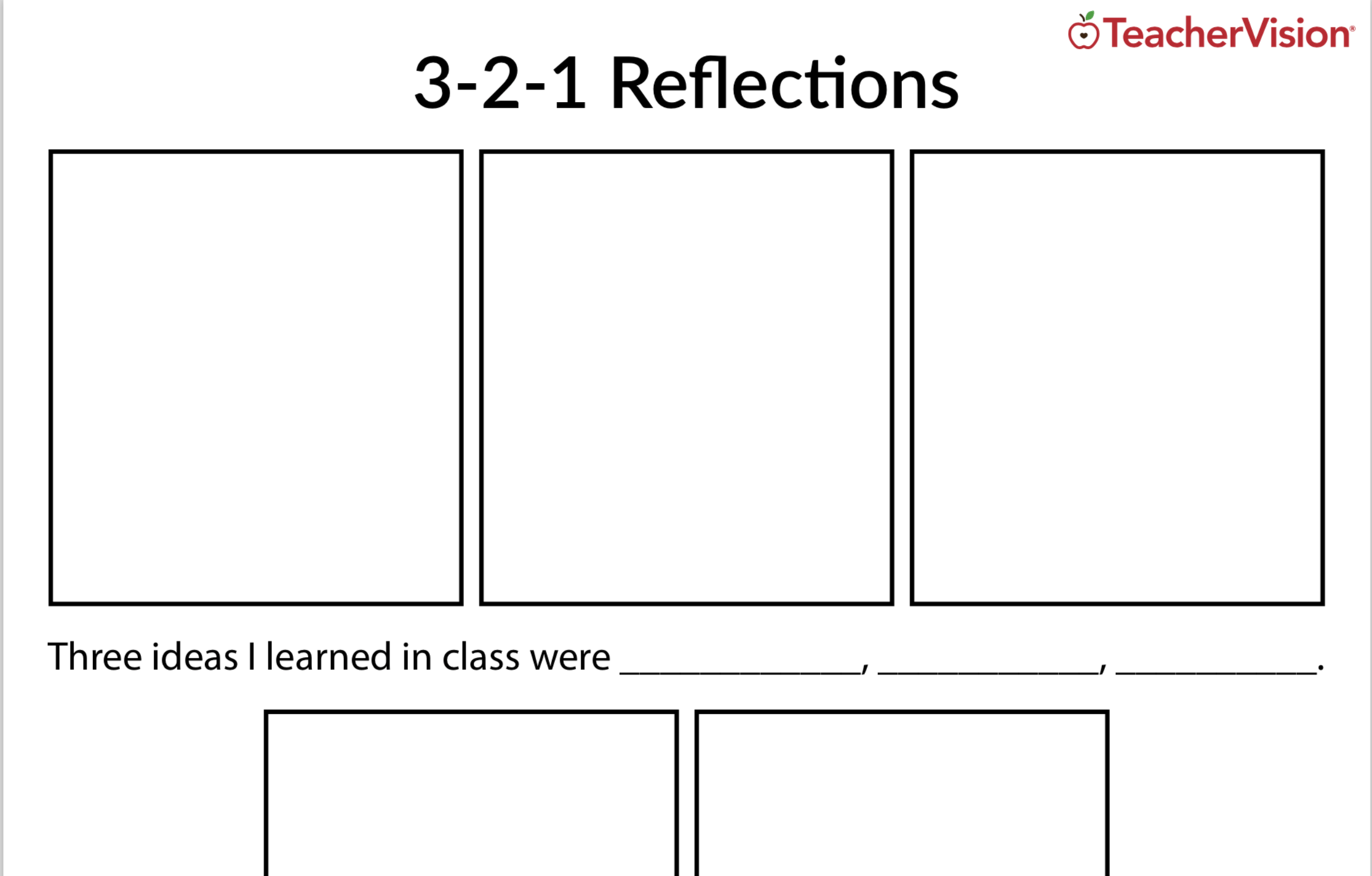 Printable Worksheets For Teachers K 12