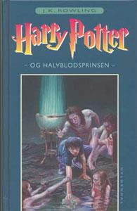 Danish HP6