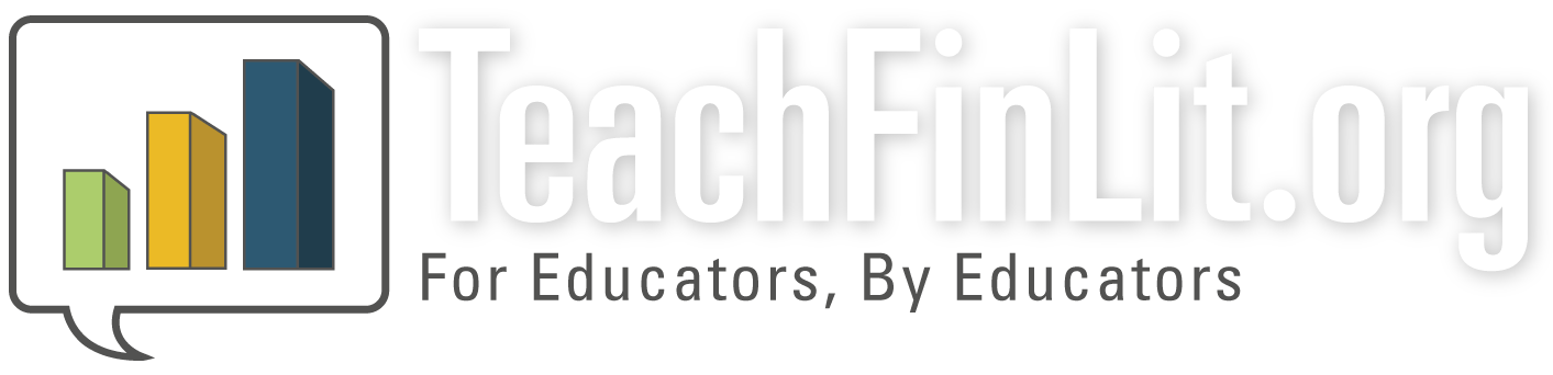 TeachFinLit.org
