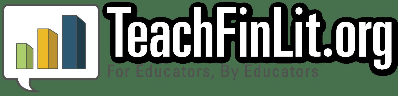 TeachFinLit.org