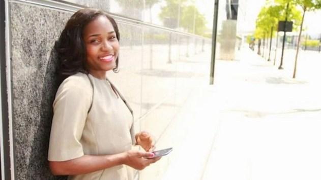 Corps Member Begins Visioning For Mobile Student App | Teach For America