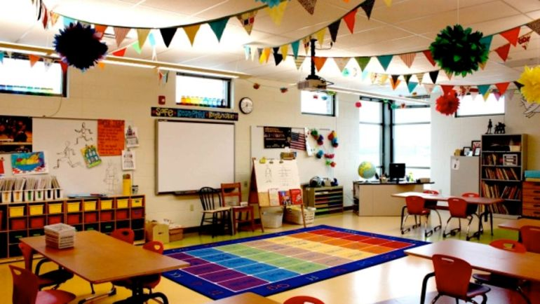17 Essential Supplies for New Teachers | Teach For America