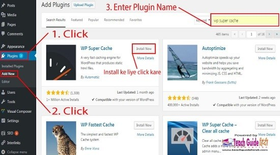 wordpress plugin install kare