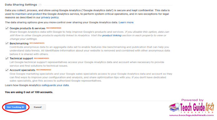 how-install-google-analytics-wordpress-blog
