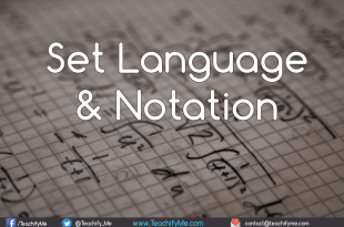 Set-Language-and-Notation-2