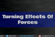 Turning-Effects-Of-Forces