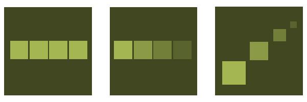 https://i1.wp.com/www.teaching.louisabufardeci.net/111/files/weblog/didactics/w2a3/Untitled-1-01.jpg