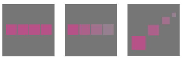 https://i1.wp.com/www.teaching.louisabufardeci.net/111/files/weblog/didactics/w2a3/sat-01.jpg