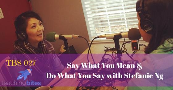 Interview w-Stef (1)