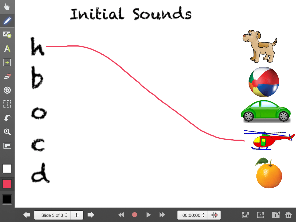 Cvc Ccvc Cvcc Phonics Games Lesson Ideas And Resources