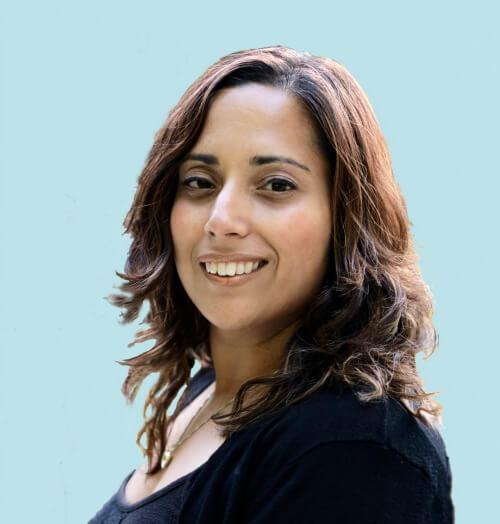 Sapna Sehgal - The Teaching Cove