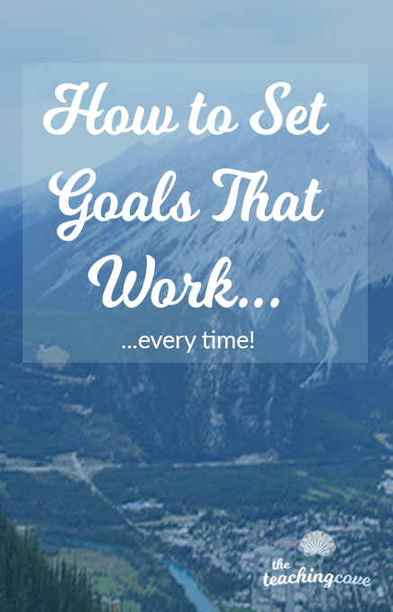 how-to-set-goals-image
