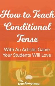 how-to-teach-conditionals