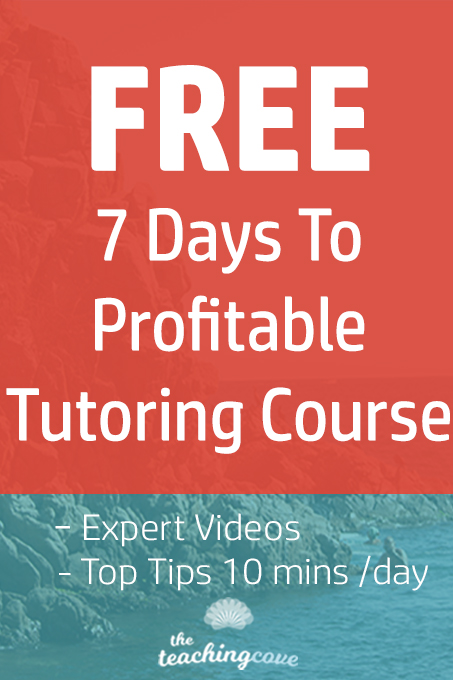 Free Course for English Teachers