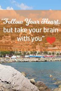 Motivational Monday 45 Follow Your Heart featured