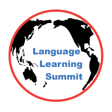Language Learning Summit