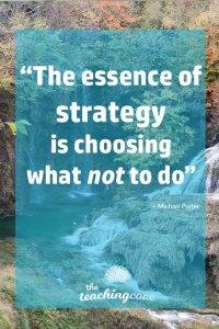 Motivational-Monday-72-Strategy-new